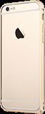Ốp viền cho iPhone 6 - TOTU Mellow Element - CellphoneS-0