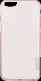 Ốp lưng cho iPhone 6 Plus - Nillkin Nature TPU - CellphoneS-0