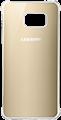 Ốp lưng cho Galaxy S6 edge+ - Samsung Glossy Cover - CellphoneS-0