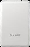 Pin dự phòng Samsung Universal Battery Pack 3100 mAh - CellphoneS-0