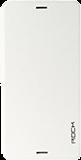 Bao da cho Xperia Z3 - Rock Belief Series - CellphoneS-0