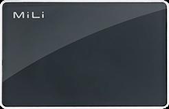 MiLi Power Master - CellphoneS-0