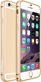 Ốp viền cho iPhone 6 / 6S - COTEetCI Aluminum Rims - CellphoneS-0