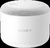 Loa di động Sony Bluetooth Speaker BSP10 - CellphoneS-0