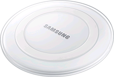 Samsung Wireless Charger EP-PG920I - CellphoneS-0