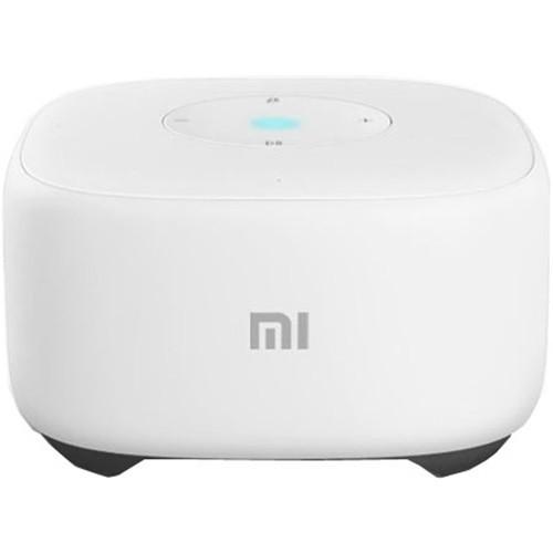 Xiaomi Mi AI mini | CellphoneS.com.vn-0
