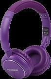 Tai nghe Fineblue FHD-8000 - CellphoneS-0