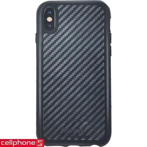 iPhone X Energizer Hard Case Professional ENCOUL3MIP8CB | CellphoneS.com.vn-0