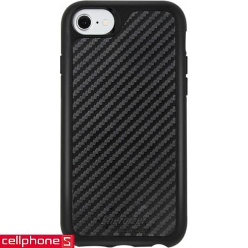 iPhone 7 / 8 Energizer Hard Case Professional ENCOUL3MIP7CB | CellphoneS.com.vn-0