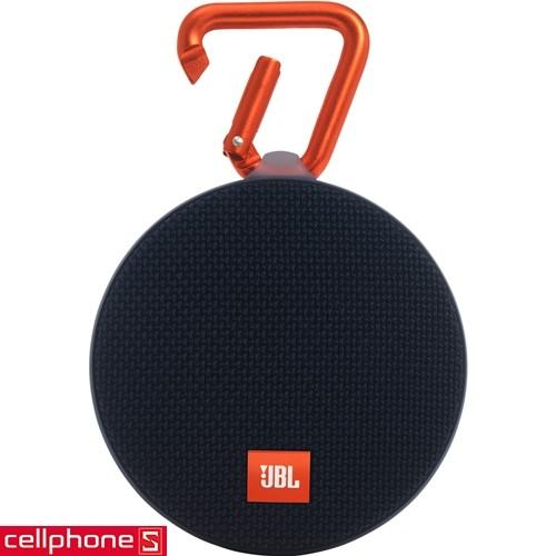JBL Clip 2 | CellphoneS.com.vn-0