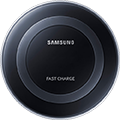 Samsung Fast Charge Wireless Charging Pad EP-PN920 - CellphoneS-0