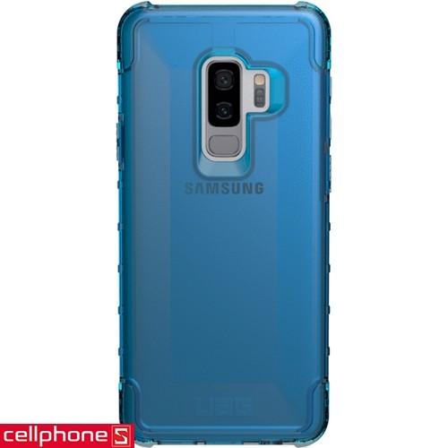 Galaxy S9+ UAG Plyo Series | CellphoneS.com.vn-0