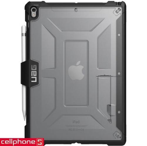 iPad Pro 10.5 UAG Plasma Series | CellphoneS.com.vn-0