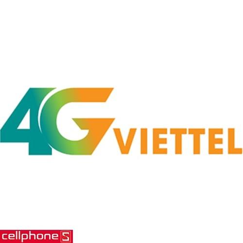 SIM 4G Viettel HCM90 | CellphoneS.com.vn-1