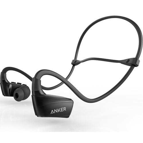 Anker SoundBuds Sport NB10 | CellphoneS.com.vn-0