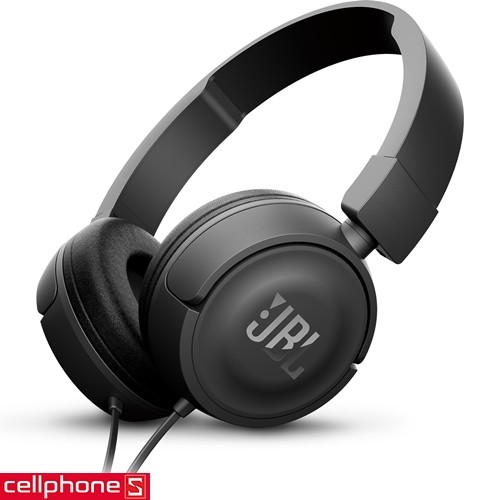 JBL T450 | CellphoneS.com.vn-0