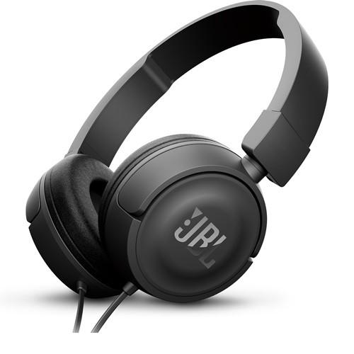 JBL T450 | CellphoneS.com.vn-0
