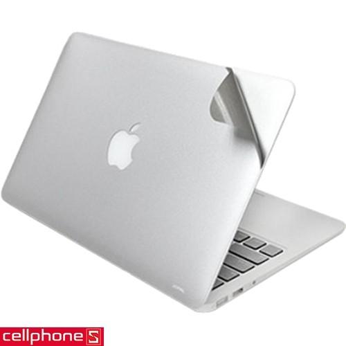 "JCPal MacGuard MacBook Air 13"" 5 in 1 | CellphoneS.com.vn-0"