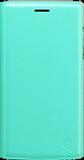 Bao da cho OPPO Neo 5 - iLIKE PT1201 - CellphoneS-0