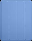 Bao da cho iPad 2 / new iPad / iPad 4 - Apple Smart Case - CellphoneS-0