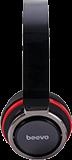 Tai nghe Beevo BV-HM780 - CellphoneS-0