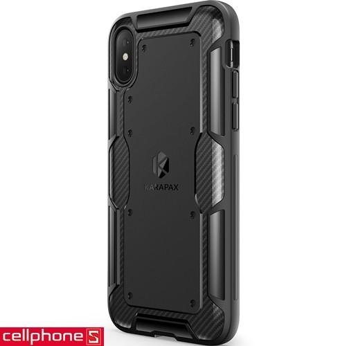 iPhone X Anker KARAPAX Shield Case   CellphoneS.com.vn-0