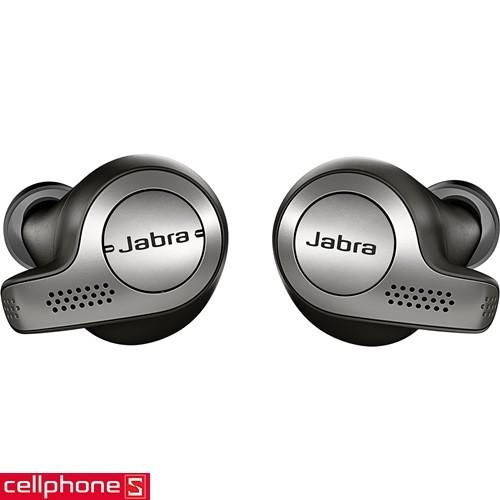 Jabra Elite 65t | CellphoneS.com.vn-9