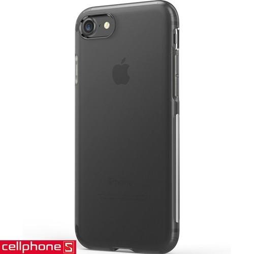 iPhone 8 Anker KARAPAX Touch Case | CellphoneS.com.vn-0