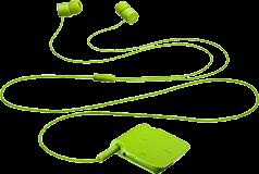Nokia Bluetooth Headset BH-111 - CellphoneS-0