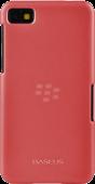 BlackBerry Z10 Baseus Silker Case-0