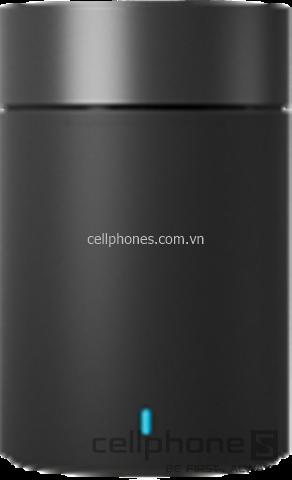 Loa di động Xiaomi Little Cannon 2 Bluetooth Speaker - CellphoneS-0