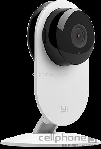 Xiaomi YI Home Camera Night Edition - CellphoneS-0