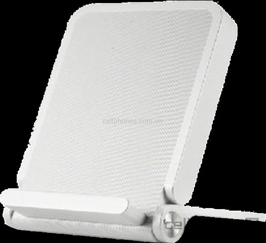 Đế sạc LG Wireless Charger WCD-100 - CellphoneS-0