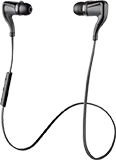 Plantronics BackBeat GO 2 - CellphoneS-0