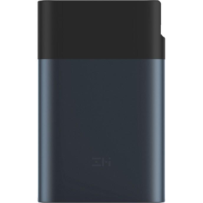 ZMI MF885 10000 mAh 4G Router | CellphoneS.com.vn-0