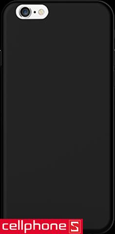 iPhone 6 / 6S S-Case Super Thin | CellphoneS.com.vn-0