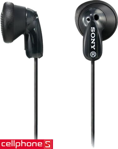 Sony Fontopia Earbuds MDR-E9LP | CellphoneS.com.vn-0