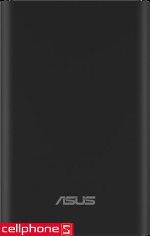 ASUS ZenPower 9600 mAh | CellphoneS.com.vn-0