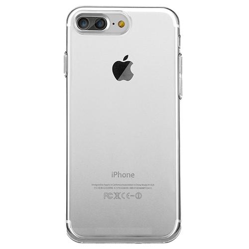iPhone 7 Plus S-Case Silicon   CellphoneS.com.vn-0