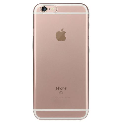 iPhone 6 Plus / 6S Plus S-Case Silicon | CellphoneS.com.vn-0