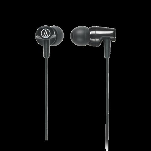 Audio-Technica ATH-CLR100iS | CellphoneS.com.vn-0