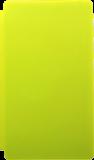 Bao da cho Nexus 7 2013 - ASUS Travel Cover - CellphoneS-0