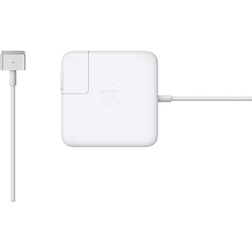 Apple 60W MagSafe 2 Power Adapter MD565 | CellphoneS.com.vn-1