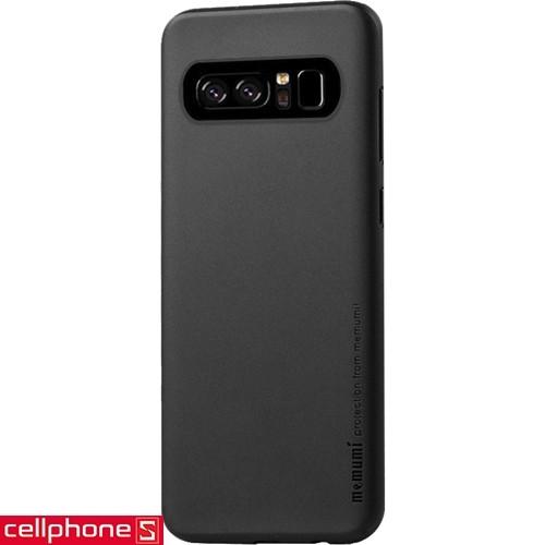 Galaxy Note 8 Memumi Slim Series | CellphoneS.com.vn-0