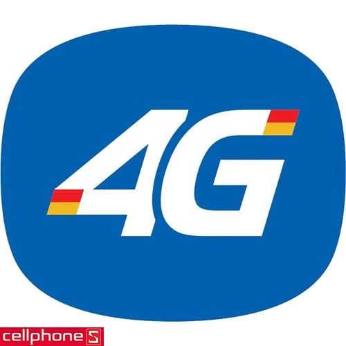 SIM 3G/4G MobiFone Gold (C90)   CellphoneS.com.vn-0