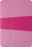 Bao da cho iPad mini / mini 2 - Uniq Porte Rendezvous in Paris - CellphoneS giá rẻ nhất-0