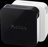 Pin dự phòng Yoobao Magic Cube Power Bank YB637 7800 mAh - CellphoneS-0