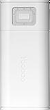 Pin dự phòng Yoobao Sunshine Power Bank YB631 6600 mAh - CellphoneS-0