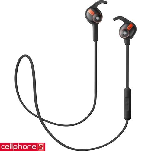 Jabra Rox   CellphoneS.com.vn-0