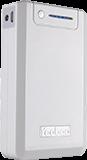 Pin dự phòng Yoobao Magic Box Power Bank YB655 11000 mAh - CellphoneS-0